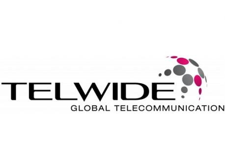 telwide-slide